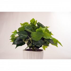 Plante artificiale decorative FAD04