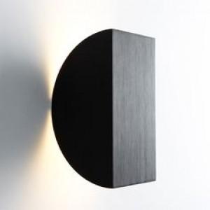 Lampa de perete DECO