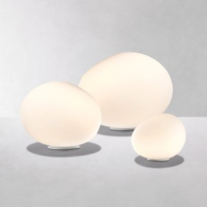 Lampa PEARL TABLE 42