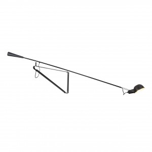 LAMPA DE PERETE STICK WALL LAMP