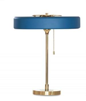 Veioza AXIS LAMP BLUE