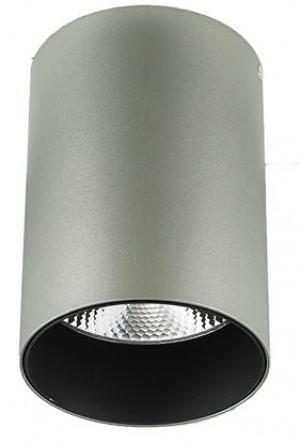 SPOT T201